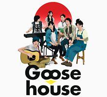 Goose House Unisex T-Shirt