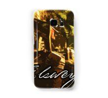 Elsweyr Samsung Galaxy Case/Skin