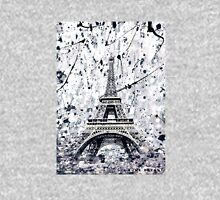 The Eiffel Tower Unisex T-Shirt