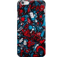 Cool Cover iPhone Case/Skin