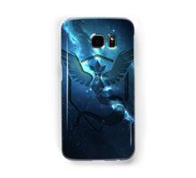 Team Mystic Samsung Galaxy Case/Skin