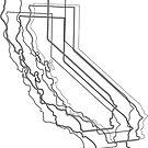 california blur by asyrum