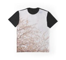 plants 01 Graphic T-Shirt