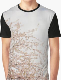 plants 01 Graphic T-Shirt