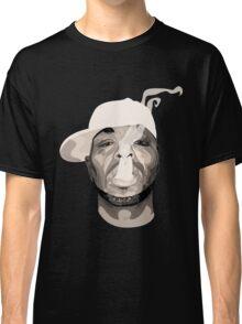 Method Man Classic T-Shirt