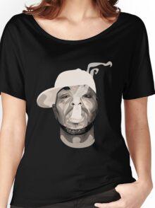 Method Man Women's Relaxed Fit T-Shirt