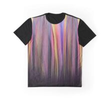 Flame of Glory Graphic T-Shirt