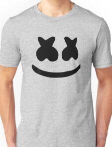 marsmello Unisex T-Shirt