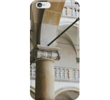 Royal Exterior iPhone Case/Skin