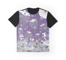 jellyeggs Graphic T-Shirt