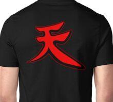 Akuma Logo Unisex T-Shirt