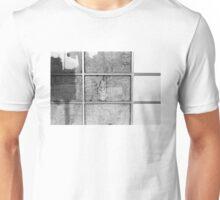 LEEDS STREET (dust devil) Unisex T-Shirt