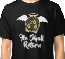 Our Savior Kuriboh Classic T-Shirt