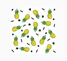 Pineapple of my Eye Allover Print Unisex T-Shirt