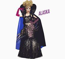 Alaska Thunderfvck Graphic Allstars Unisex T-Shirt
