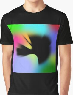 A Thousand Suns – Colored Graphic T-Shirt