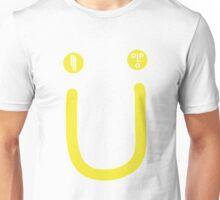 Jack U Unisex T-Shirt