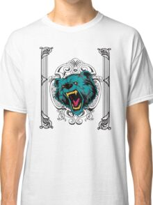 Bear It Classic T-Shirt
