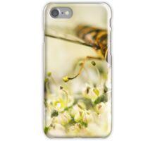 M1 iPhone Case/Skin