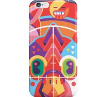 hotline miami iPhone Case/Skin