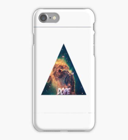 Galaxy Dope iPhone 4/4s Case iPhone Case/Skin