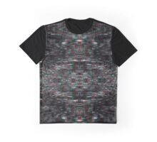 Breakout Graphic T-Shirt