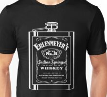 Purity Controlled Since 1947... Unisex T-Shirt