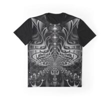 Back In Black Graphic T-Shirt