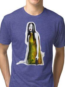 MC Tri-blend T-Shirt