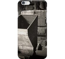 Hopper iPhone Case/Skin