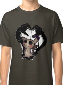 [POKEMON] Mimikyu . : ver. 1 : . Classic T-Shirt