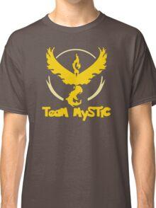 Pokemon Hunter? Classic T-Shirt
