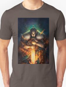 Soul's Knight Unisex T-Shirt