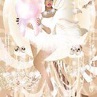 Tooth Fairy by MsShyne