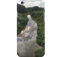 Cabo Rojo, PR iPhone Case/Skin