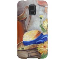 MOMENT Samsung Galaxy Case/Skin