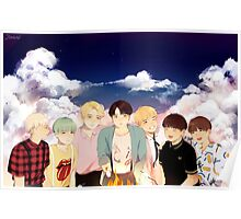 HYYH Poster