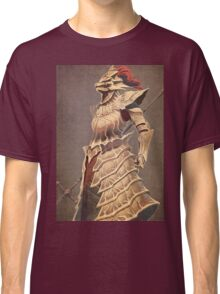 Ornstein the Dragonslayer Classic T-Shirt
