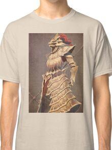 Ornstein the Dragonslayer Classic T-Shirt