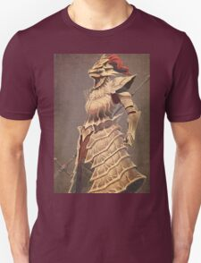 Ornstein the Dragonslayer Unisex T-Shirt