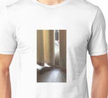 Margaret Unisex T-Shirt