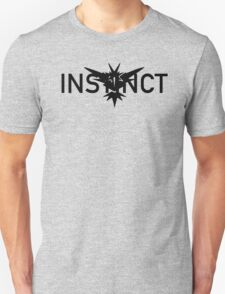 Instinct T-Shirt