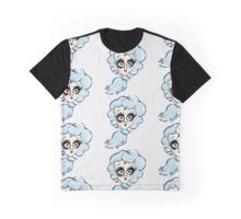 More Strange Beauty! Graphic T-Shirt