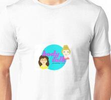 Body Talk Unisex T-Shirt