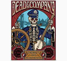 dead and company#2 Unisex T-Shirt