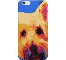 Dog 2 - Dog Days Of Summer iPhone Case/Skin