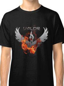 Valorbird Classic T-Shirt
