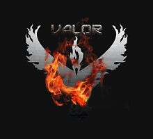 Valorbird Unisex T-Shirt