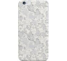 Lichen Texture iPhone Case/Skin