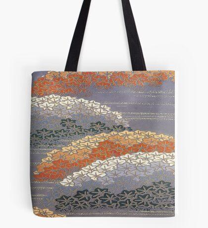 Mildoze Tote Bag